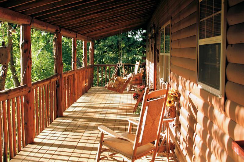 Honeymoon Victorian Suite Branson Missouri Crystal Cove